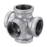 Oval Caps - Buttweld Pipe Fittings Manufacturer in India