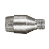 U bends - Buttweld Pipe Fittings Manufacturer in India