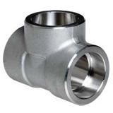 Concentric Reducer - Buttweld Pipe Fittings Manufacturer in India