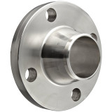 Equal Cross - Buttweld Pipe Fittings Manufacturer in India